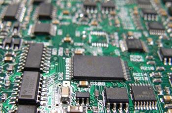 Mass Electronics Group